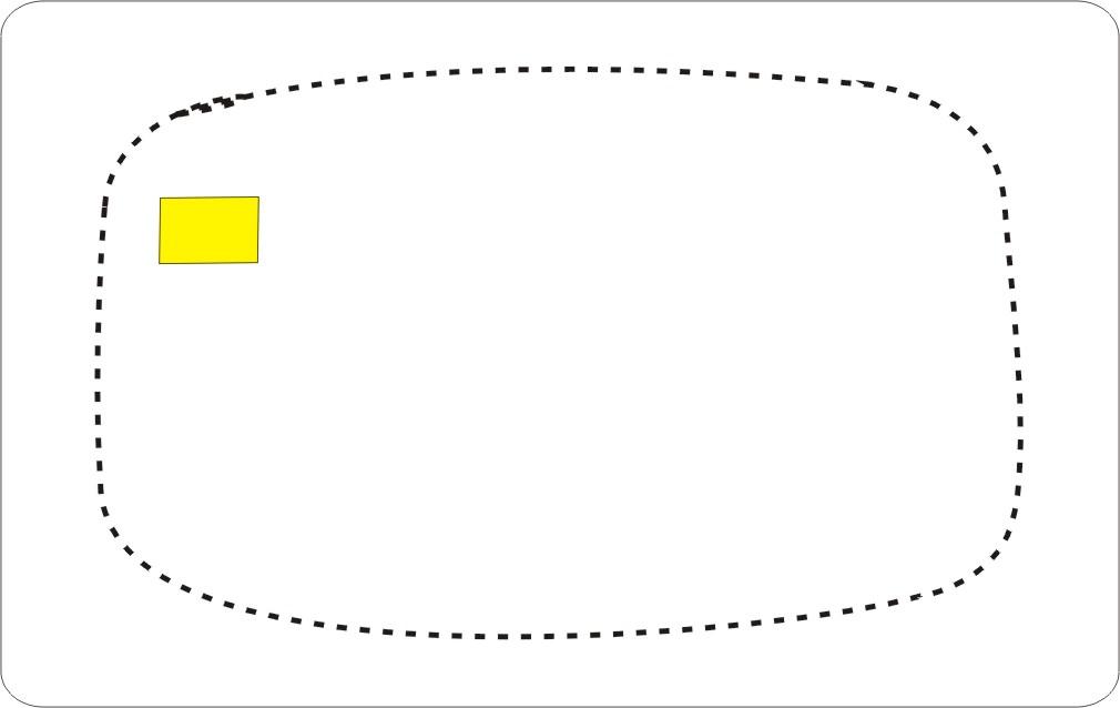 ppt 背景 背景图片 边框 模板 设计 相框 1010_638
